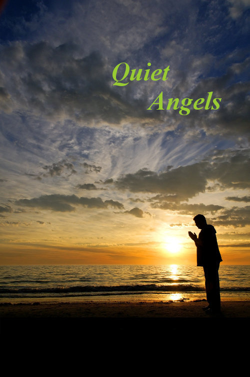 Quiet Angels